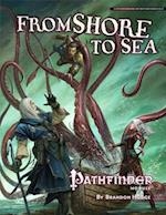 Pathfinder Module (Pathfinder Modules)