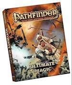 Pathfinder Roleplaying Game (Pathfinder)
