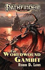 The Worldwound Gambit