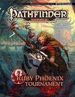 Pathfinder Module (Pathfinder Module)