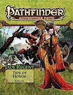 Jade Regent (Pathfinder Adventure Path, nr. 53)
