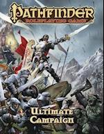 Pathfinder Roleplaying Game (Pathfinder Roleplaying Game)