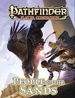 Pathfinder Player Companion (Pathfinder Player Companion)