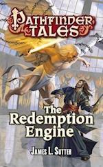 Pathfinder Tales af James L. Sutter