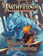 Pathfinder Player Companion (Pathfinder Player Companion)