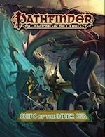 Pathfinder Campaign Setting (Pathfinder Campaign Setting)
