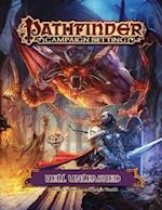 Pathfinder Campaign Setting (Pathfinder Roleplaying Game)