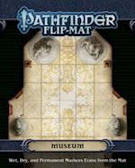 Pathfinder Flip-Mat af Jason A. Engle