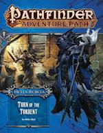 Hell's Rebels (Pathfinder Adventure Path Hells Rebels)
