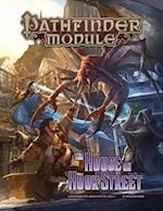 Pathfinder Module