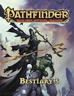 Pathfinder Roleplaying Game (Pathfinder, nr. 5)
