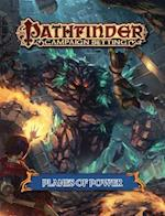 Planes of Power (Pathfinder Campaign Setting)