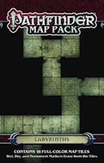 Pathfinder Map Pack af Jason A. Engle