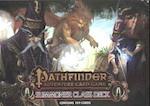 Pathfinder Adventure Card Game Summoner Class Deck (Pathfinder)