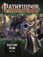 Strange Aeons (Pathfinder Adventure Path)