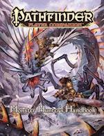Monster Hunter's Handbook (Pathfinder Player Companion)