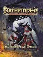 Pathfinder Roleplaying Game af Paizo Staff