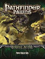 Pathfinder Pawns (Strange Aeons Pawn Collection)