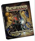 Pathfinder Roleplaying Game Gamemastery Guide (Pathfinder)