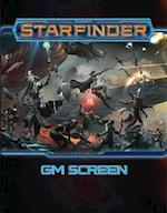 Starfinder Roleplaying Game af Paizo Staff