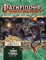 Pathfinder Adventure Path Ruins of Azlant 3