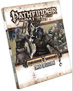 The Ironfang Invasion Pawn Collection (Pathfinder Pawns)