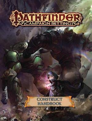 Pathfinder Campaign Setting Pdf