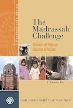 The Madrassah Challenge