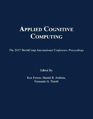 Applied Cognitive Computing 2017