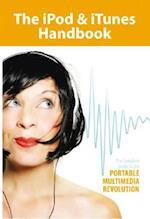 The iPod & iTunes Handbook