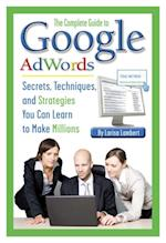 Complete Guide to Google AdWords