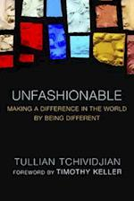 Unfashionable