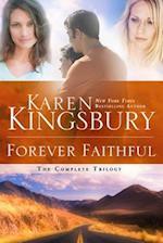 Forever Faithful (Forever Faithful)