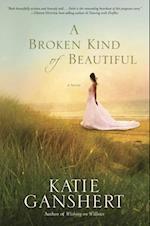 Broken Kind of Beautiful af Katie Ganshert