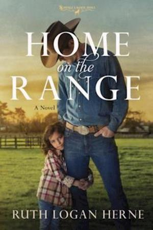 Home on the Range af Ruth Logan Herne