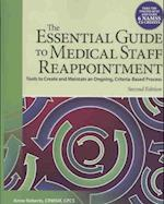 Essential Guide to Medical Staff Reappointment