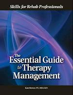 Essential Guide to Therapy Management