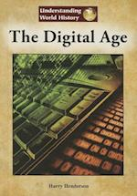 The Digital Age (Understanding World History)