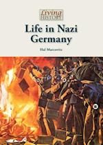 Life in Nazi Germany (Living History)