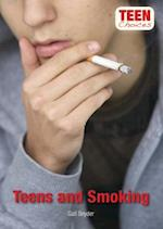 Teens and Smoking (Teen Choices)