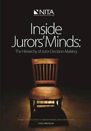 Inside Jurors' Minds