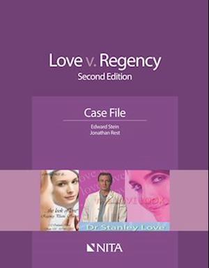Love V. Regency
