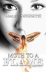 Moth to a Flame (Urban Books)