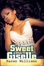 Sweet Giselle af Karen Williams
