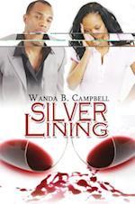 Silver Lining af Wanda B. Campbell