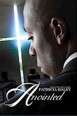 Anointed (Urban Books)