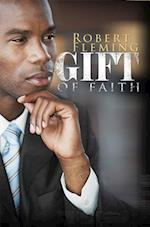 Gift of Faith af Robert Fleming