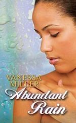 Abundant Rain af Vanessa Miller