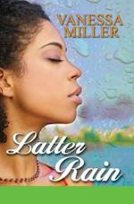 Latter Rain af Vanessa Miller