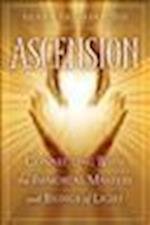 Ascension af Susan Shumsky